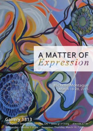 Montague evite1_MatterofExpressionMar2015